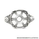 MANCAL DO COLETOR - Bosch - 1125884458 - Unitário