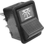 Interruptor de Luz de Leitura - Universal - 90446 - Unitário