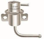 Regulador de Pressão - Lp - LP-47018/250 - Unitário