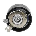 Tensor da Correia Dentada - MAK Automotive - MBR-TE-00709200 - Unitário