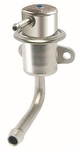 Regulador de Pressão - Lp - LP-47015/244 - Unitário