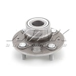Cubo de Roda - MAK Automotive - MBR-WH-00400200 - Unitário