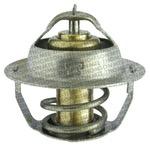 Válvula Termostática - Série Ouro SILVERADO 1996 - MTE-THOMSON - VT320.79 - Unitário