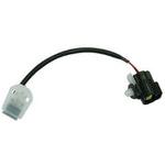 Micro Interruptor Trava da Porta Dianteira - Universal - 21299 - Unitário