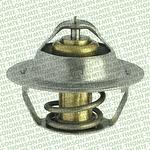 Válvula Termostática - Série Ouro - MTE-THOMSON - VT217.92 - Unitário