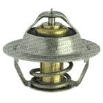 Válvula Termostática - Série Ouro CORSA 2005 - MTE-THOMSON - VT217.92 - Unitário