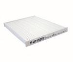 Filtro do Ar Condicionado - WIX - WP49352 - Unitário
