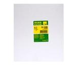 Filtro do Ar Condicionado - Mann-Filter - CU 2436 - Unitário