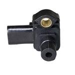 Sensores de Pressão MAP -  Maxauto - Maxauto - 020011 - Unitário