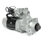 Motor de Partida - Delco Remy - 8200999 - Unitário
