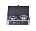 Placa elétrica de aquecimento - SKF - 729659 C/110V - Unitário