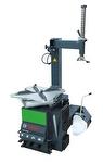 Desmontadora de Pneus - TCE 4220 - Bosch Equipamentos - 1696.300.001-35N - Unitário