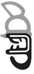 Borracha da Porta - Uniflex - 37949 - Unitário