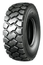 Pneu 12.00 R 24 XZH *** - Michelin - 123369_101 - Unitário