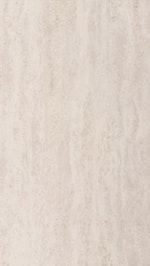 Revestimento Monoporosa Trentino Bianco 30 x 54cm - Cerâmica Porto Ferreira - 75590 - Unitário