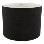 Rolo de lixa assoalho S422 grão 60 230mmx45m - Norton - 05539503384 - Unitário