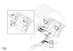Convensor - Volvo CE - 1123-02341 - Unitário