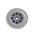 Disco de Acoplamento da Bomba Hidráulica da Transmissão - Volvo CE - 16009986 - Unitário