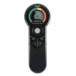Monitor para Verificação de Óleo - SKF - TMEH 1 - Unitário
