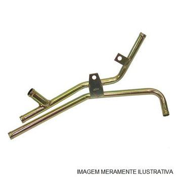 Arruela de Encosto da Roda - Flaus - SE2239 - Unitário