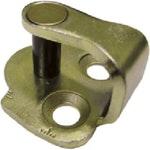 Batente da Porta Dianteira - Universal - 40959 - Unitário