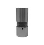 Tucho de Válvula Mecânico - Riosulense - 41195040 - Unitário
