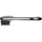 Maçaneta Externa da Porta Dianteira - Universal - 30875 - Unitário