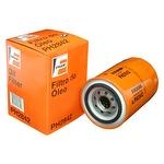 Filtro de Óleo - Fram - PH2842 - Unitário