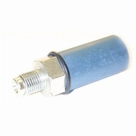 Válvula Equalizadora - Kit & Cia - 70030 - Unitário