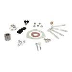 Kit de Reparo do Alternador - Delco Remy - 10457626 - Unitário
