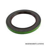Anel de Vedação do Eixo Planetário - Volvo CE - 11014557 - Unitário