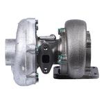 Turbocompressor - BorgWarner - 797332 - Unitário