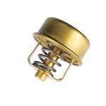 Válvula Termostática - Wahler - 3049.77 - Unitário