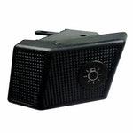 Chave Comutadora de Luz 2 Estágios Audi/Vw 3079415313/ 3079415311 - 8 Terminais 12V - DNI - DNI 2152 - Unitário