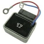 Módulo de Ignição - MTE-THOMSON - 7072 - Unitário