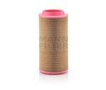 Filtro de Ar - Mann-Filter - C20500 - Unitário