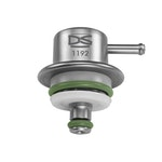 Regulador de Pressão - DS Tecnologia Automotiva - 1192 - Unitário