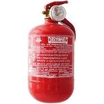 Extintor de Incêndio ABC - Extinpel - R535 - Unitário
