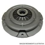 Platô da Embreagem - Original Volkswagen - 0371410252 - Unitário