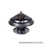 Válvula Termostática do Motor - Wahler - 410370.89 - Unitário