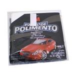 Papel para Polimento - 3M - HB004009146 - Unitário