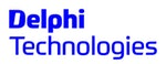 Filtro de Ar - Delphi - EFA418 - Unitário