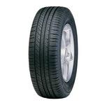 Pneu Energy XM1 - Aro 14 - 165/70R14 - Michelin - 1101913 - Unitário