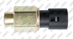 Interruptor de Pressão da Direção Hidráulica - 3-RHO - 9903 - Unitário