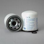 Filtro Secador - Donaldson - P781466 - Unitário