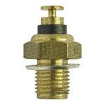 Sensor de Temperatura - MTE-THOMSON - 3126 - Unitário