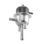 Regulador de Pressão - DS Tecnologia Automotiva - 1148A - Unitário