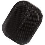 Capa do Pedal de Freio e de Embreagem - Universal - 70425 - Unitário