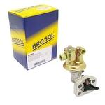 Bomba de Combustível - Brosol - 260800 - Unitário