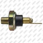 Interruptor de Pressão do Óleo - 3-RHO - 3383 - Unitário